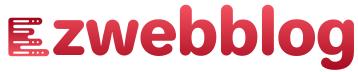 EZWebblog.com